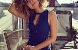 Coupe du Monde : une Namuroise élue Miss Mondial 2018