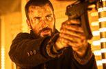 """Avez-vous déjà vu Chris Evans incarner l'antihéros de """"Captain America"""" ?"""