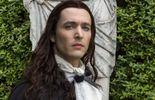 """Que vont devenir les acteurs de """"Versailles"""" ?"""