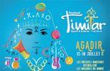 Destination Maroc : le Festival Timitar à Agadir [AUDIO/VIDÉO]