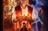 Cmoiki... vais voir Aladdin au cinéma !
