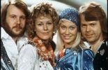L'accord nucléaire, l'affaire Carrefour et le groupe ABBA dans Le Grand Cactus!