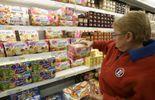 Supermarchés : la bataille des centres-villes