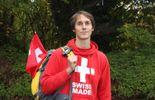L'interview surprenante de Gilles le Suisse à l'occasion des fêtes