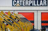 Après Caterpillar : La non-communication est-elle devenue la norme des entreprises comme Caterpillar aujourd'hui ?