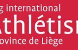 Concours : Gagnez vos accès pour le meeting international d'athlétisme de Liège