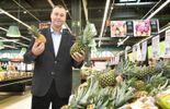 Le 8 juillet on saura tout, tout, tout sur l'ananas !
