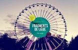 « Fragments de Liège » , un city guide original qui donne au moins 300 envies de Liège