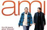 Julie Gayet : la demande insolite de ses fans concernant François Hollande
