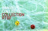 La Collection RTBF /Canvas Collectie : 12 émissions sur La Trois/ Bande annonce