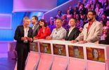 """Nouveau casting de """"Tout le Monde veut prendre sa place"""" à Liège!"""