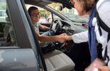 30.000 belges utiliseraient régulièrement des voitures partagées