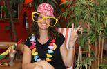 L'été de Sara de Paduwa !