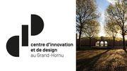 Le Grand-Hornu Images devient le CID