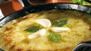 Reblochon, Beaufort, Abondance, connaissez-vous l'origine de ces fromages des Alpes?