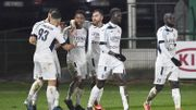 Virton, premier club belge à demander le chômage technique pour ses joueurs
