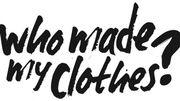 La Fashion Revolution Week ou une semaine de réflexion sur notre manière de consommer la mode