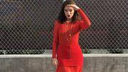 Lorde dévoile encore un tout nouveau titre