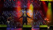 "Judas Priest revient avec ""Firepower"""