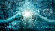 Inégalités, préjugés: des chercheurs appellent à réguler l'intelligence artificielle.
