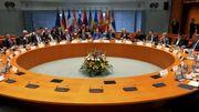 La Macédoine du nord rejoindra-t-elle un jour l'Union européenne?