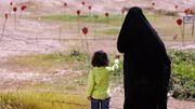 Faut-il rester les bras croisés face aux enfants qui meurent de froid en Syrie ?