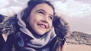 Lilabulle: une asbl pour soutenir Lila