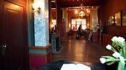 Visitez virtuellement un des joyaux d'Art Nouveau, la Maison Autrique