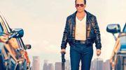"""Warner Bros présente un nouveau trailer de """"Black Mass"""" avec Johnny Depp"""