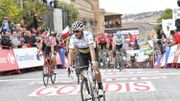 Le directeur sportif de Movistar conte-attaque et s'en prend à l'UCI