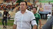 La Côte d'Ivoire de Marc Wilmots surprise par le Gabon