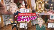 Comment Youtube adapte son marketing aux seniors