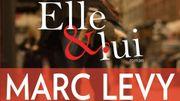 Classement des ventes de livres : Marc Levy numéro un des ventes