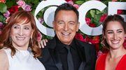 Bruce Springsteen aux Tony Awards