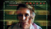 """""""Unsane"""" : la bande-annonce angoissante du film de Soderbergh avec Claire Foy"""