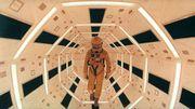Kubrick & la musique classique : une histoire d'amour en quatre heures
