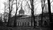 L'Abbaye de Forest rénovée et convertie en pôle culturel pour 2021