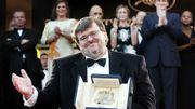 """""""Fahrenheit 11/9"""" : Michael Moore dévoile un premier aperçu de son nouveau documentaire"""