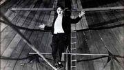 """""""Chaplin : Du rire aux larmes"""". Réécoutez les 6 premiers épisodes"""