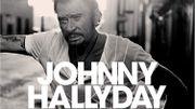 On a - enfin - écouté l'album posthume de Johnny Hallyday!