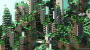 Block'hood : un jeu écolo à bloc