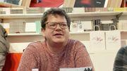 """""""Le roi mort"""", d'Olivier Henskens: comment la vie fabrique des monstres"""