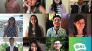 Ces jeunes recherchent des familles d'accueil... L'aventure vous tente ?