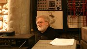 Ars Musica, hommage à Pierre Henry