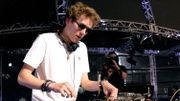 """La chanson """"Are you with me"""" de Lost Frequencies remporte l'Airplay Award 2015"""