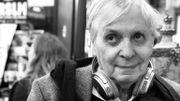 Philippe Boesmans « Dans les brisures du temps, les relations s'affolent »
