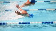 Les sportifs de haut niveau ont 7 ans d'espérance de vie en plus (étude)
