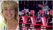 """The Voice Belgique 2021: """"Il n'y a aucun moyen de tricher"""" explique la productrice"""