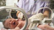 """Témoignage poignant dans """"La Grande Forme"""" à l'occasion de la Journée mondiale des Infirmières"""