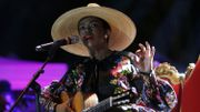"""Lauryn Hill dévoile """"Guarding the Gates"""", à retrouver dans le film """"Queen & Slim"""""""